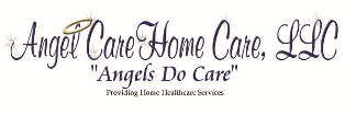 Angel Care Home Care, LLC.